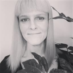 Magdalena Szamocka - Malarstwo artystyczne Bydgoszcz