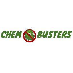 ChemBusters - Czyszczenie Tapicerki Samochodowej Wrocław