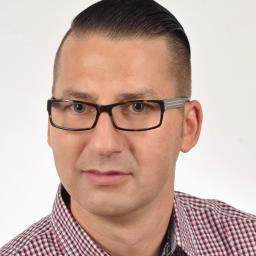 Maciej Niemczyk Rzeczoznawca Samochodowy - Kancelaria prawna Borucice
