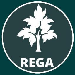 REGA - Wentylacja i rekuperacja Lublin