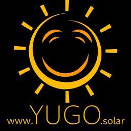Yugo Solar - Instalacje grzewcze Pniewy