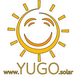 Yugo Solar - Fotowoltaika Pniewy