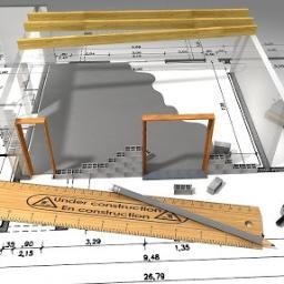 Lux-Bud - Wykonanie Fundamentów Susz
