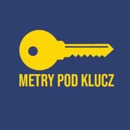 Metry Pod Klucz S.C - Usługi Remontowe Poznań