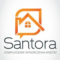 SANTORA SP. Z O.O - Remonty mieszkań Warszawa