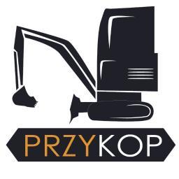 PRZYKOP Adrian Przystał - Wynajem Rusztowania Kąty Wrocławskie