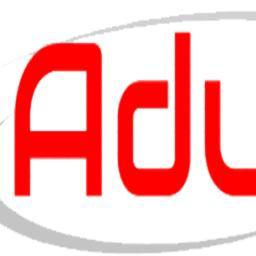 FHU Aduro - Energia Odnawialna Blachownia