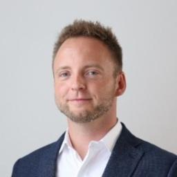 Marcin Lubas - Ubezpieczenia Nationale Nederlanden - Ubezpieczenia na życie Tychy