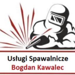 Bogdan Kawalec - Balustrady Nierdzewne Turze