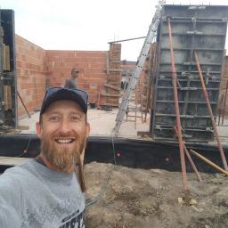 Kazimierz Bik budownictwo - Budowa Domów Andrychów