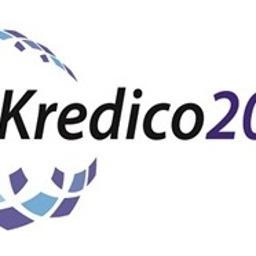 Kredico2000 Sp. z o. o. - Kredyt Przasnysz