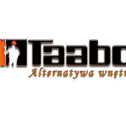 Taabo - Szpachlowanie Lublin