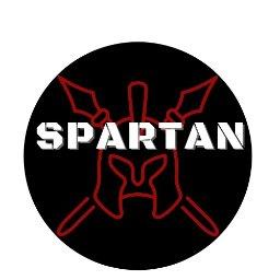 SPARTAN - Usługi DDD - Osuszanie Murowana Goślina