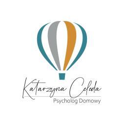 Katarzyna Celeda Psycholog - Szkolenie Grodzisk Mazowiecki