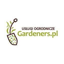 MS Garden - Projektowanie ogrodów Zaniemyśl
