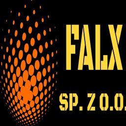 FALX SP. Z O.O. - Inteligentne Oświetlenie Witkowo