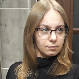 Justyna Żuk Ubezpieczenia dla Ciebie - Ubezpieczenie firmy Wałbrzych