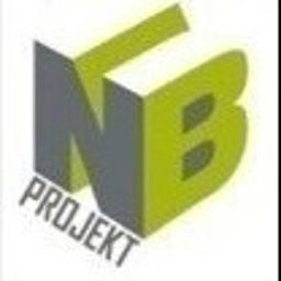 NBProjekt - Plan na Biznes Zielona Góra