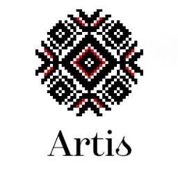 Artis Studio Haftu Komputerowego - Nadruki na odzieży Stary ujazd