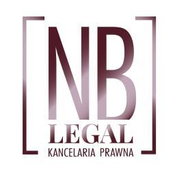 Kancelaria Prawna NB Legal - Adwokat Nikoletta Bielut - Adwokat Rzeszów