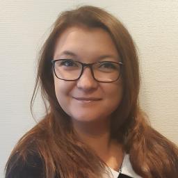 Anna Glik - Ubezpieczenia - Ubezpieczenie firmy Bytom