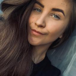 Daria Słupek - Pomoc domowa Zgorzelec