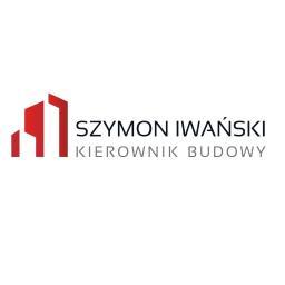 Szymon Iwanski - Rzeczoznawca budowlany Olsztyn