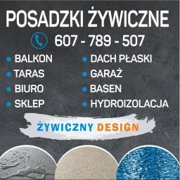 呕YWICZNY DESIGN - Firma remontowa Krosno