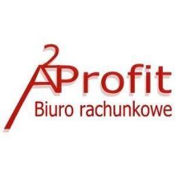 A2PROFIT BIURO RACHUNKOWE - Doradca podatkowy Kielce