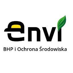 ENVI Kamil Idzikowski - Szkolenia Dofinansowane Żychlin