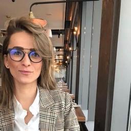 ANNA LIS - Ubezpieczenie firmy Katowice