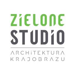ZIELONE STUDIO ARCHITEKTURA KRAJOBRAZU - Ogrodnik Lublin