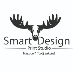 Smart Design Print Studio - Drukarnia Kamień Pomorski