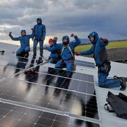 Conceptenergy - Energia Odnawialna Pabianice