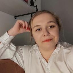 Maria Kamińska - Pomoc domowa Miastków Kościelny