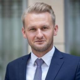 Kancelaria Adwokacka Adwokat Wojciech Terejko - Radca prawny Lublin