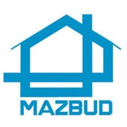 Centrum Budowlane Mazbud - Remont i Wykończenia Wałbrzych