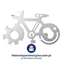 Materialypromocyjne.com.pl Dominika Kucharska - Projektowanie Logotypów Poznań