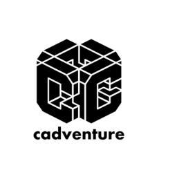Cadventure - Projektowanie CAD/CAM/CAE Kraków