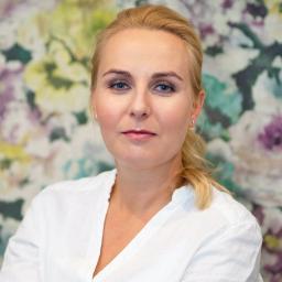 Gabinet Psychologiczny - Seksuolog Białystok