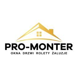 Pro-monter Piotr Dziwina - Rolety zewnętrzne Lublin