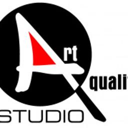 Art Quality Studio - Grafik Komputerowy Bialystok