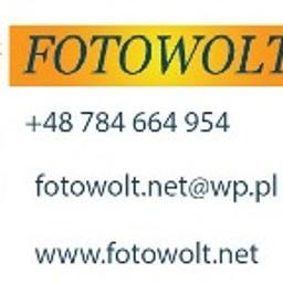 FOTOWOLT - Instalacje Fotowoltaiczne Wodzisław Śląski