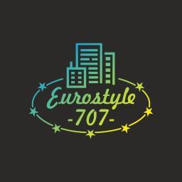 Eurostyle707 - Zabudowa Karton Gips Gdańsk
