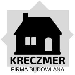 Firma Budowlana Damian Kreczmer - Remont Elewacji Poznań