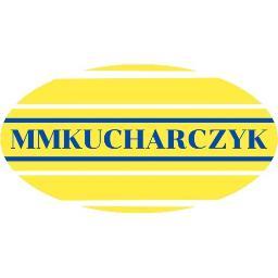Mechanika Maszyn i Ślusarstwo Bolesław Kucharczyk - Balustrady Mysłakowice