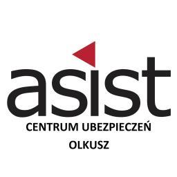 Centrum Ubezpieczeń ASIST/HOT SUN Olkusz - Ubezpieczenie firmy Olkusz