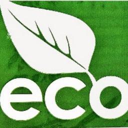 SEGREKO Worki Kompostowalne i Kosze Do Segregacji Odpadów Bio - Ochrona środowiska Wrocław