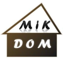 MiK DOM - Montaż Paneli Podłogowych Radom
