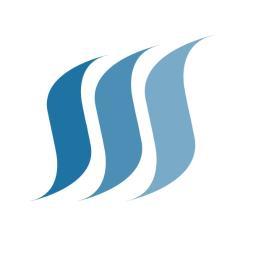 Startsoft - Bazy danych Warszawa